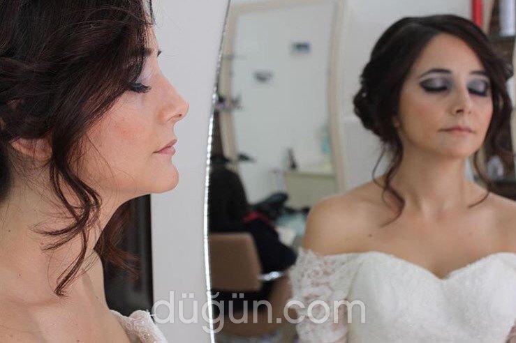 Nazan Arslan Kuaför