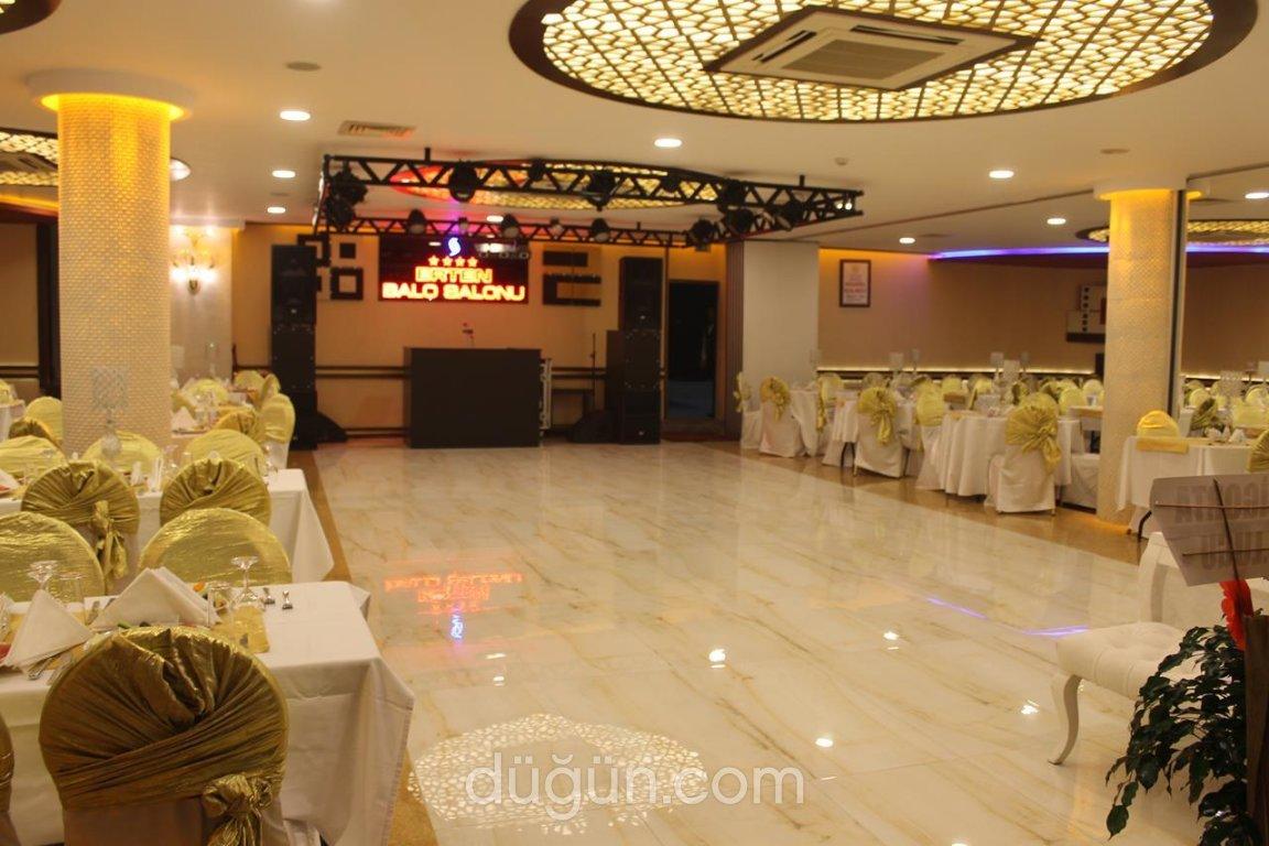 Adana Erten Otel