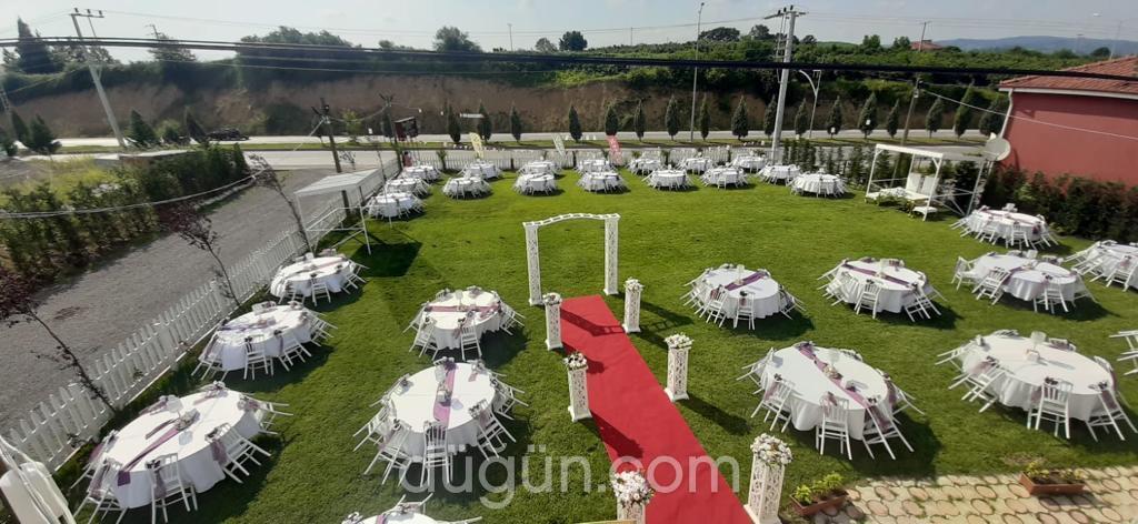 Seray Düğün Salonu