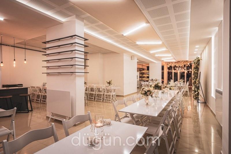 Gran Dia Event & Cafe