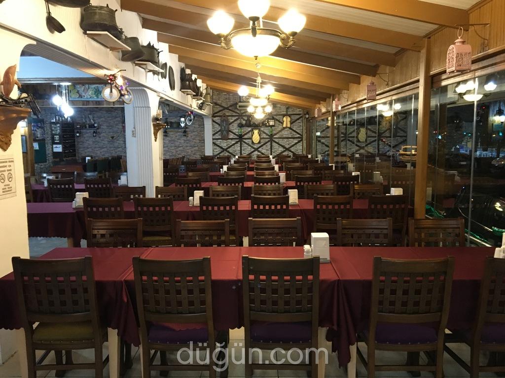 Poyraz Sahil Restaurant