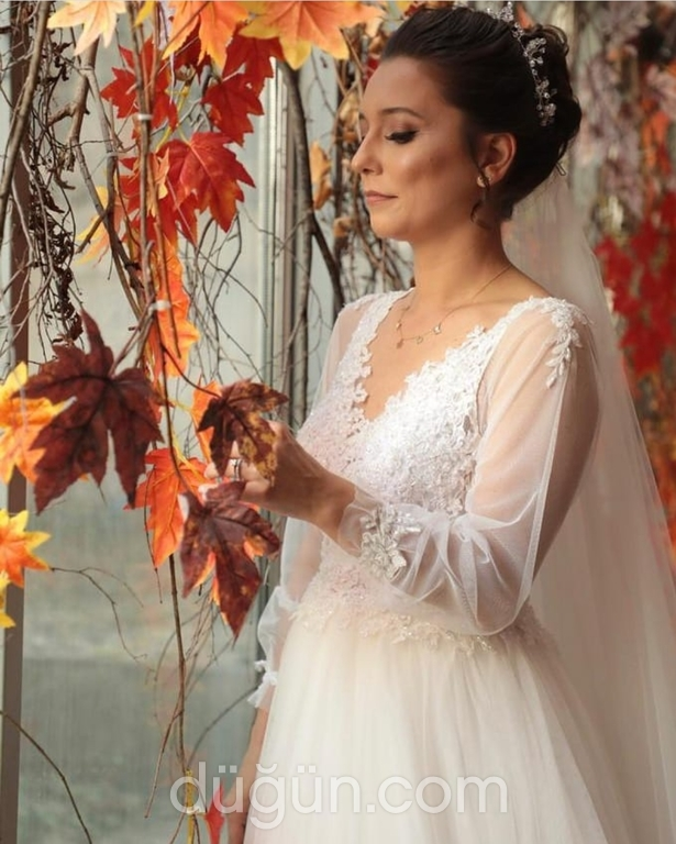 Samira Moda Haute Couture