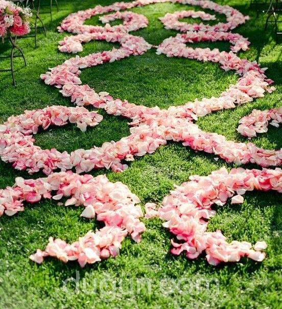 Aşk Garden Kır Düğün Salonu