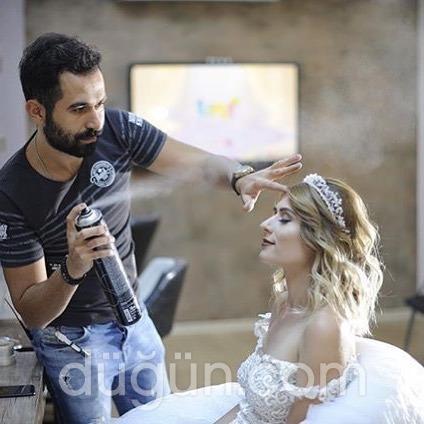 Ali & Emre Saç Tasarım