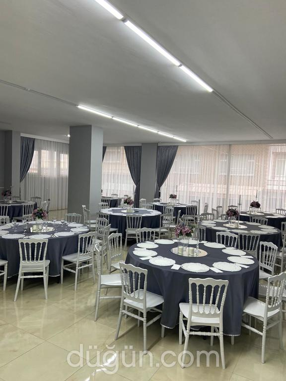 Eflatun Event & Organizasyon