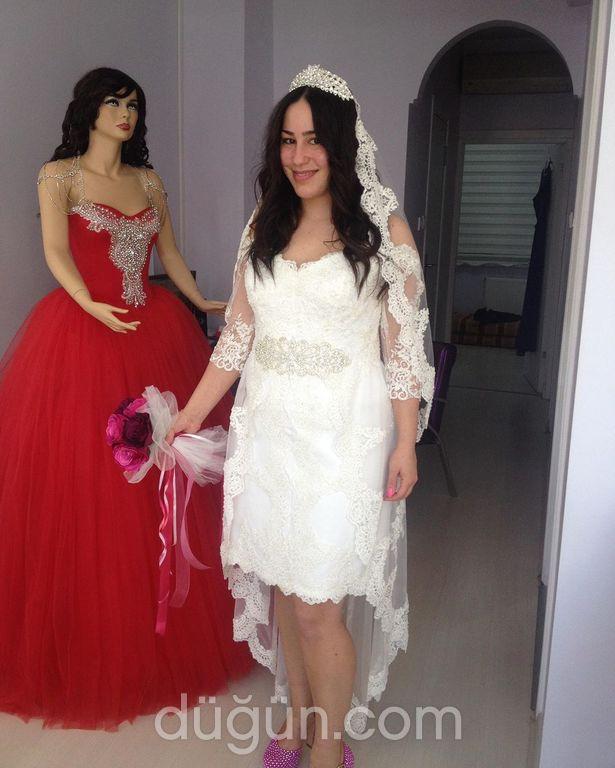 Lila Moda Evi & Gelinlik