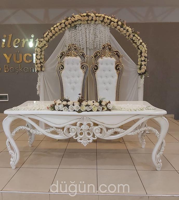 Payallar Düğün Salonu