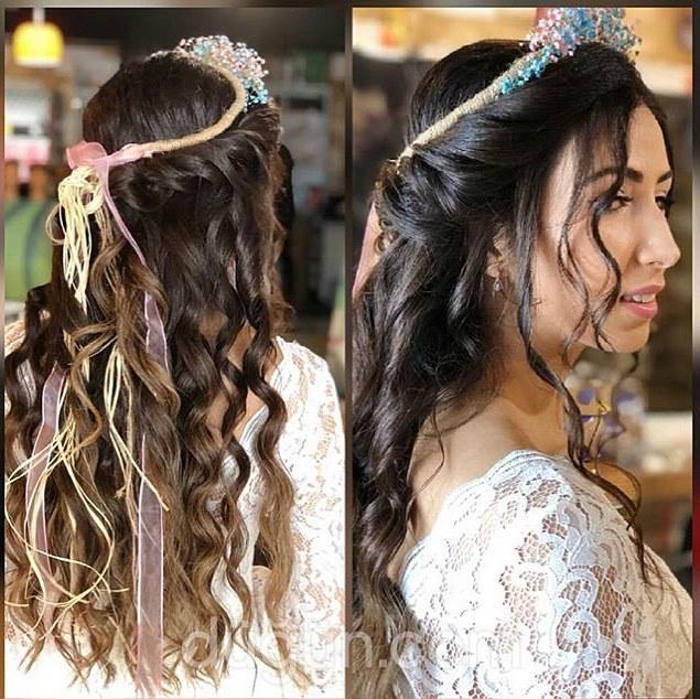 Groovy Hair Designers