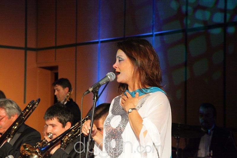 Elif Tecer Orkestrası