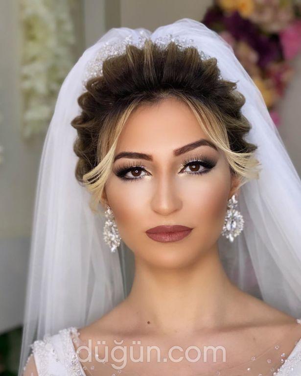 Türkan Saç Tasarım