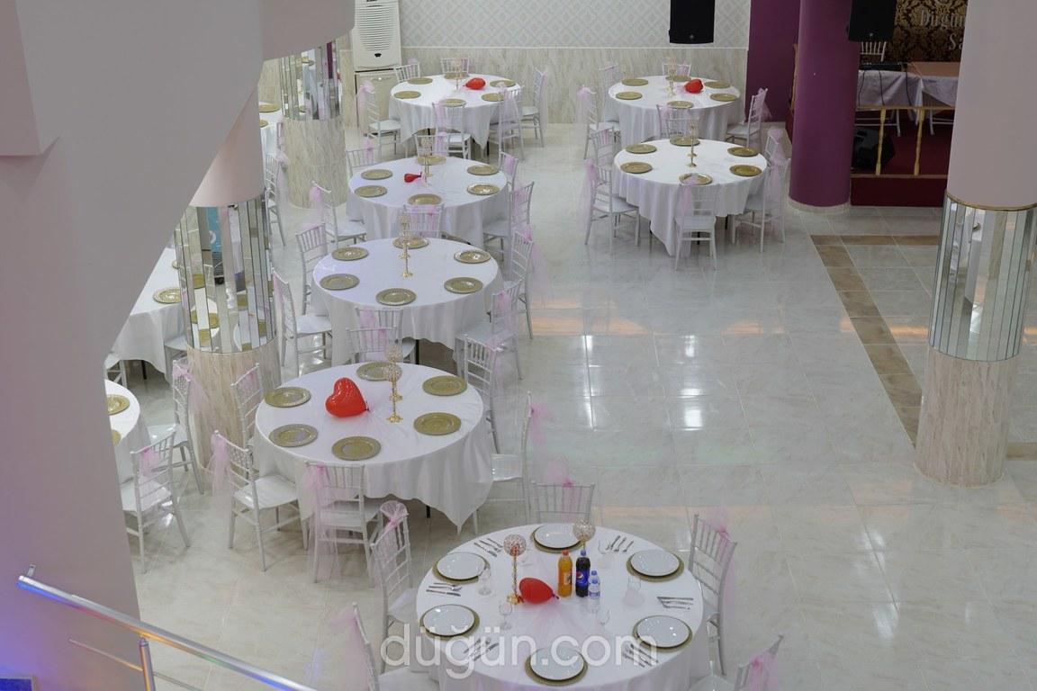 N-Soylu Düğün Davet Salonu