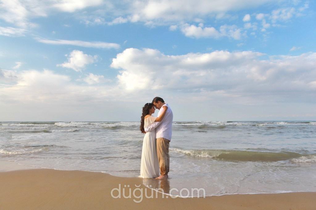 Neş'e Kübra Photography