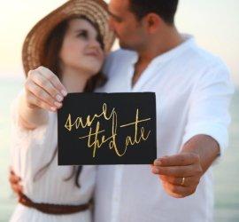 Düğün.com Çiftlerine Özel %25 Sonbahar Indirimi!