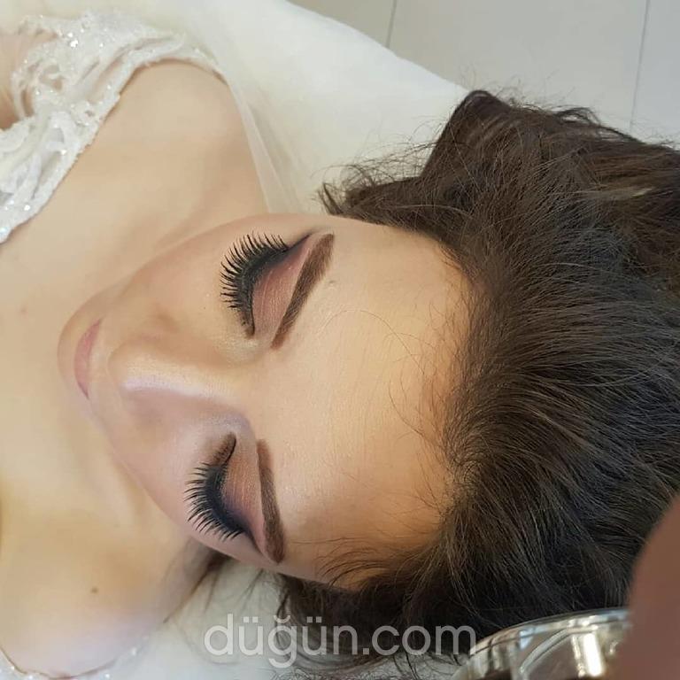 Salon Taner