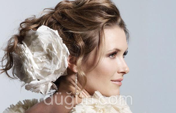 Yasin Zengin Hair Beauty Salon