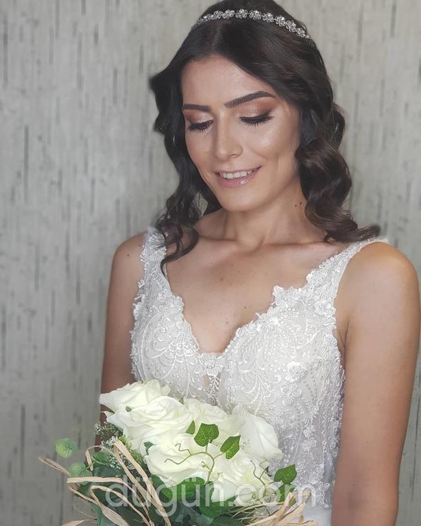 Kuaför Ahmet