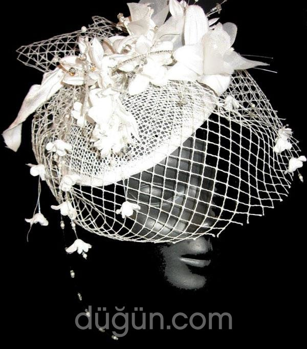 Ümit Şapka