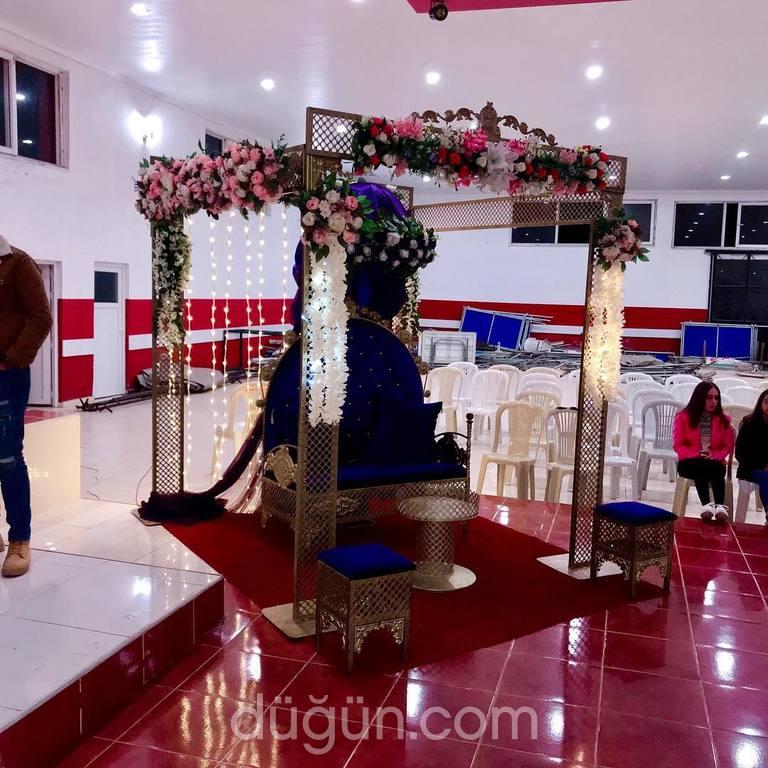 Dağdelen Çiçekçilik & Organizasyon
