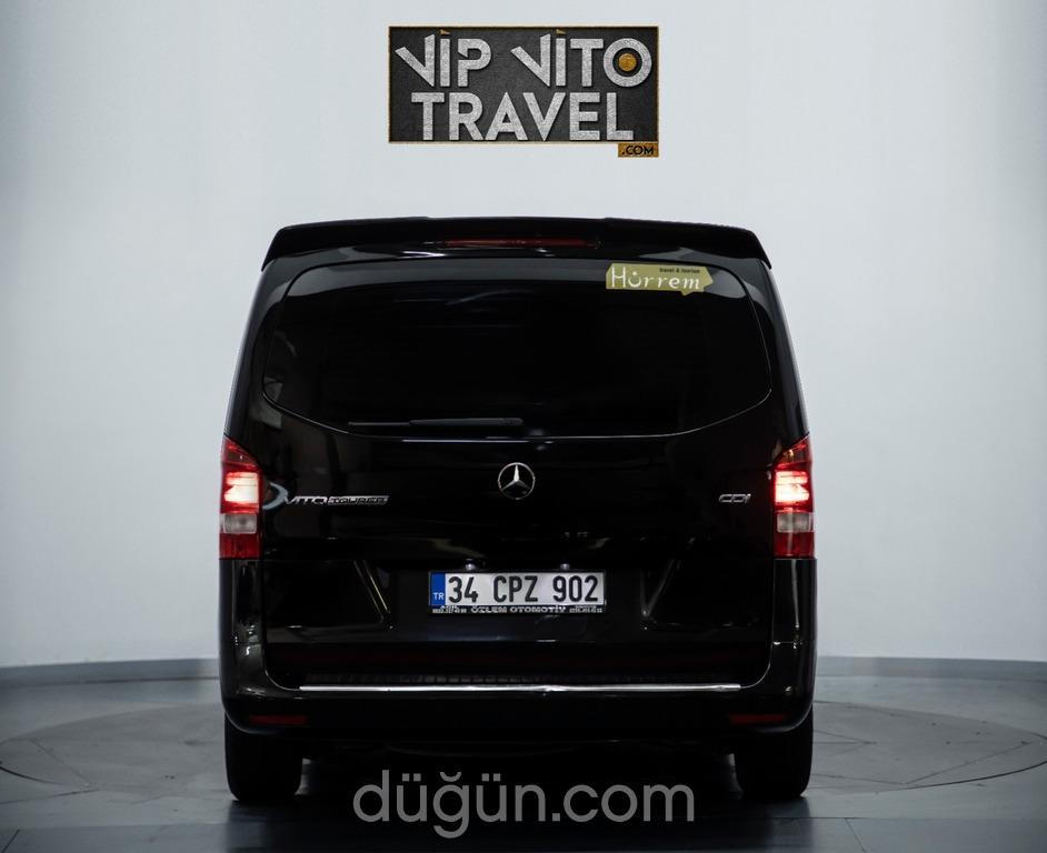 Vip Vito Travel
