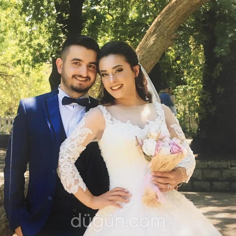Nuray Gelinlik & Kuaför