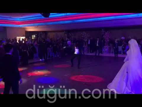 Düğün Dansları