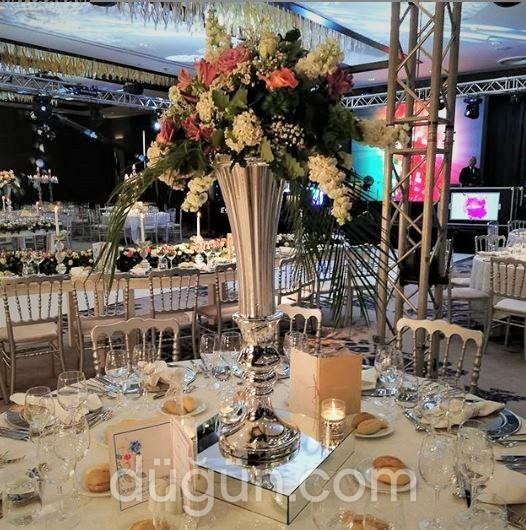 La Bonita Design & Event