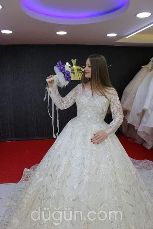 Elif Erbey Moda Evi & Tasarım