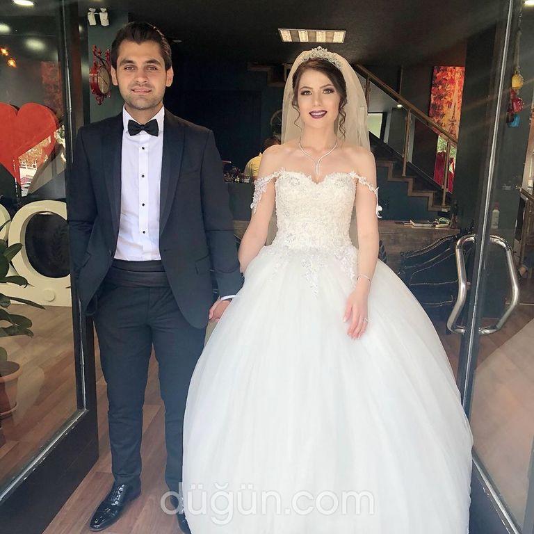 Arçi Bride Collection