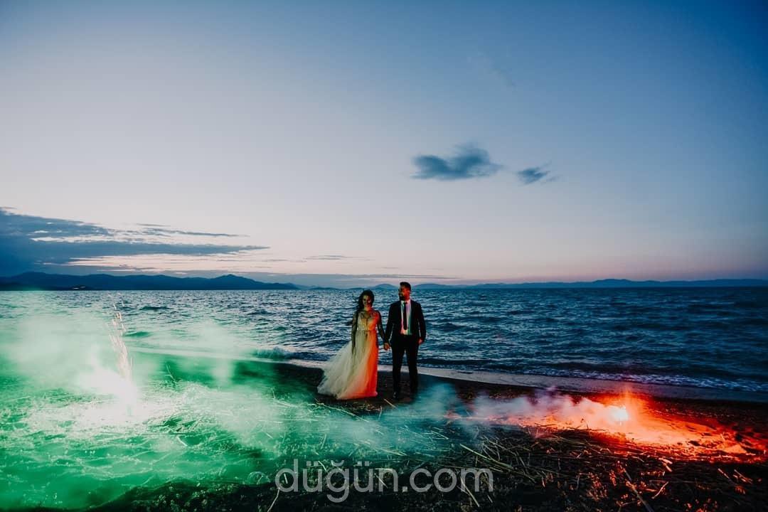 Akif Hasan - Konya Düğün Fotoğrafçısı