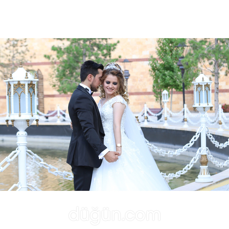 Foto AyşEmin