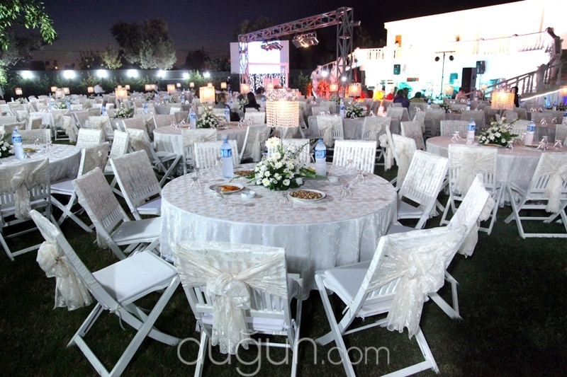 Beyzade Kır Düğünü