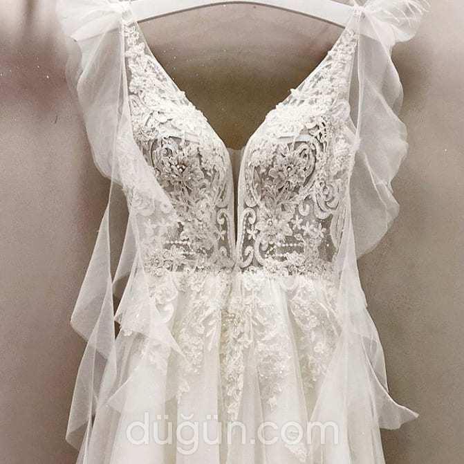 Beyaz Kuğu Moda