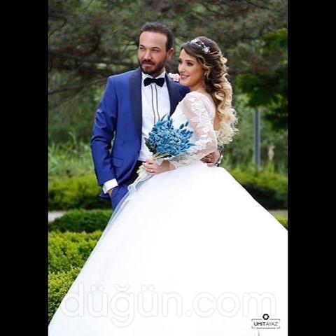 Ümit Ayaz - Fotoğraf Sanatçısı
