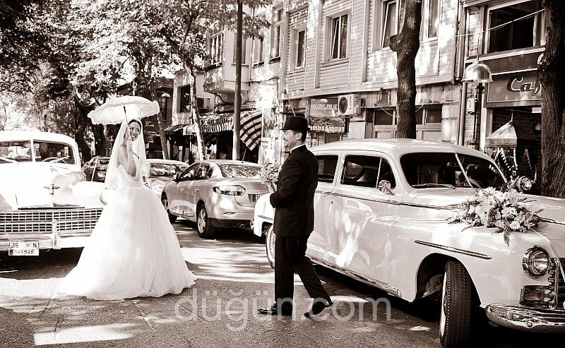 Onat Dicle Photography