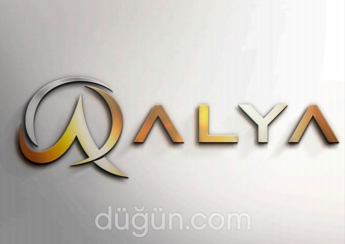 Alya Organizasyon