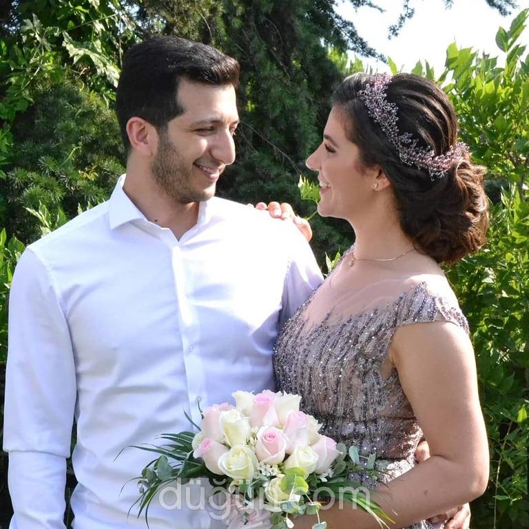 Ahmet Gümüşsoy Kuaför ve Güzellik Salonu
