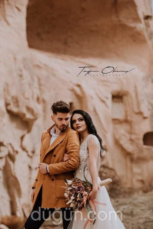 Tayfun Okumuş Photography