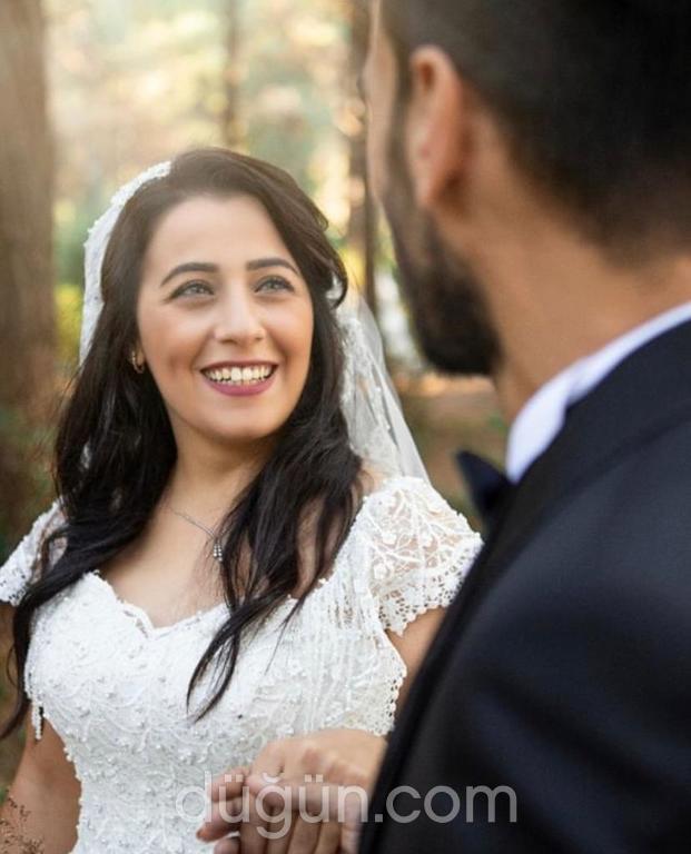 Düğün Fotom