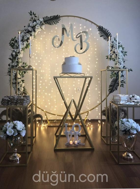 Masal Düğün Organizasyon