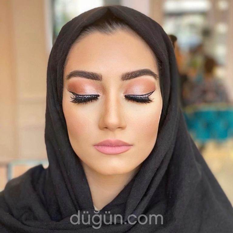 MakeupNesee