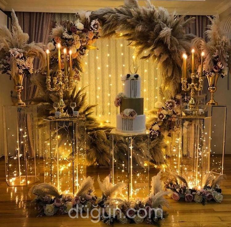 Angel Organizasyon