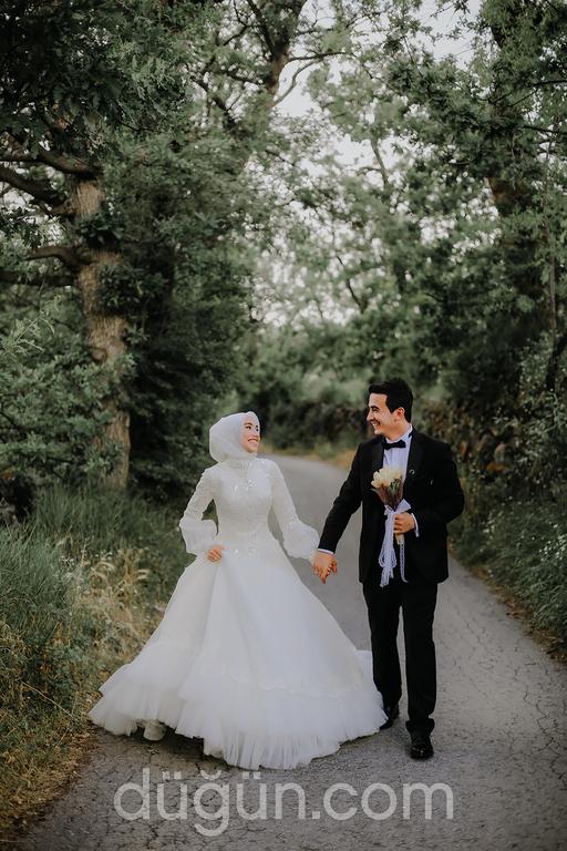 Mia Wedding Photography