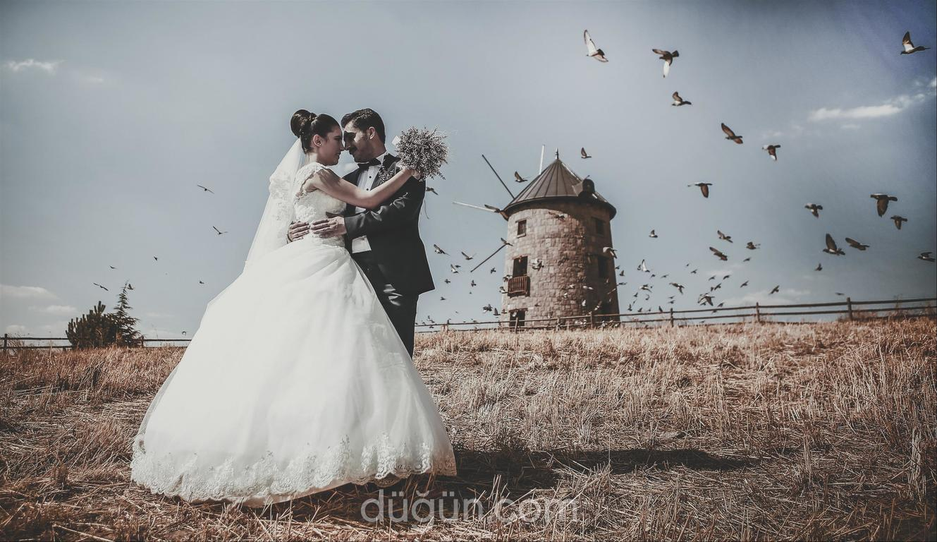 SE Wedding
