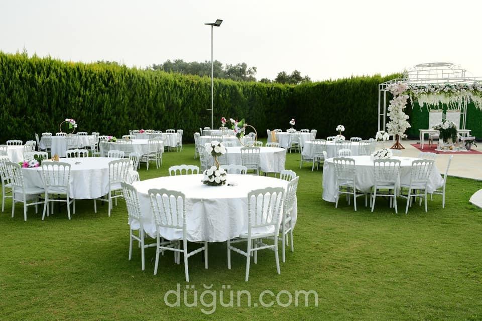 Esinti Restaurant ve Kır Düğün Bahçesi