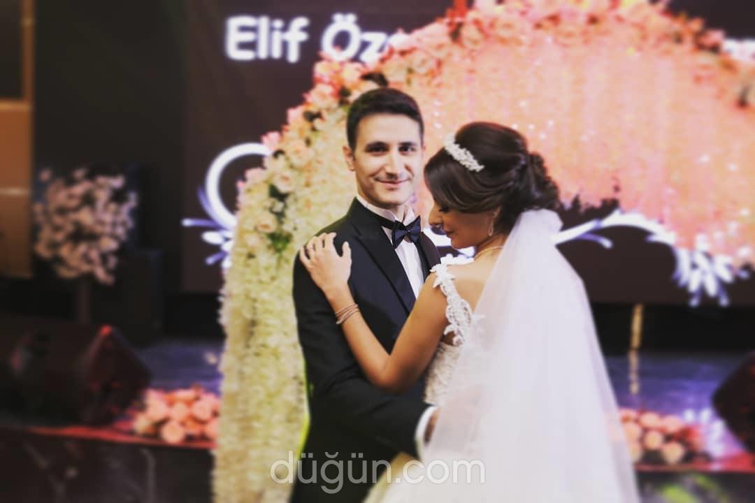 Wedding İn Ankara