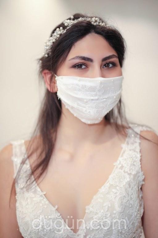 Moda İstanbul Gelinlik