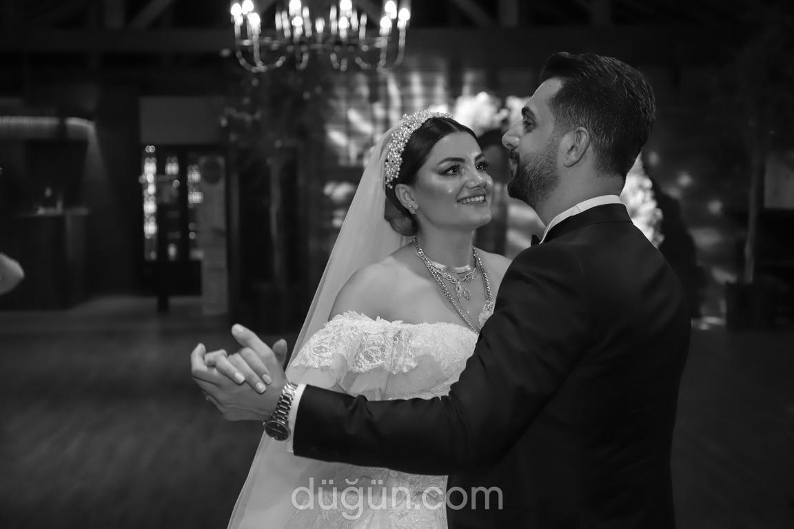 Umut Gültekin Photography