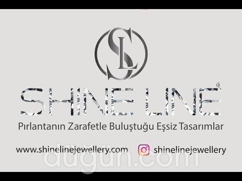 Shine Line