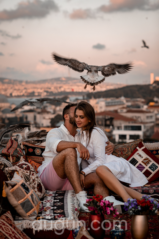 Asiye Benli Photography
