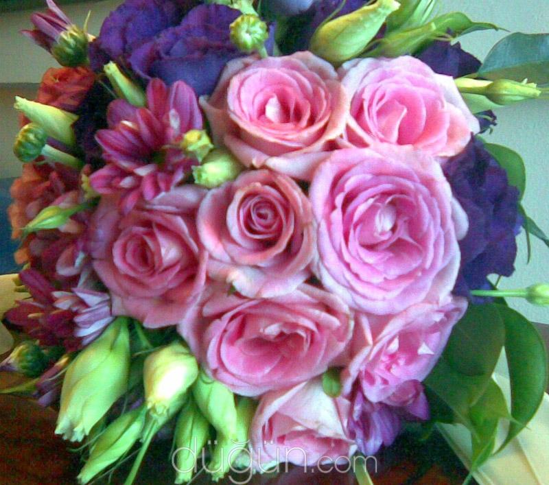 İlhan Çiçek